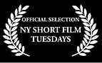 NY Short Film TuesdayS laurel - 1.jpg