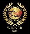 2019-AFAA_winner_laurel_1 copy.jpg
