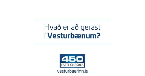 Fasteignasala_VESTURBÆRINN.png