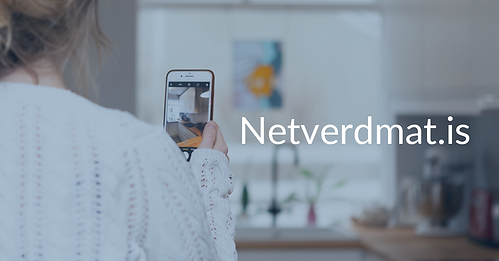 Cover_net_verðmat_mobile.png