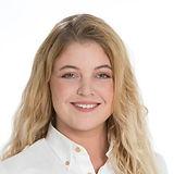 Helen Sigurðardóttir