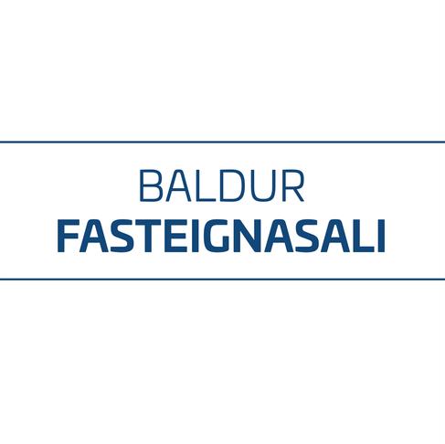 Markaðurinn 2018 og næstu tvö ár