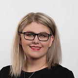 Hafdís Sveinbjörnsdóttir