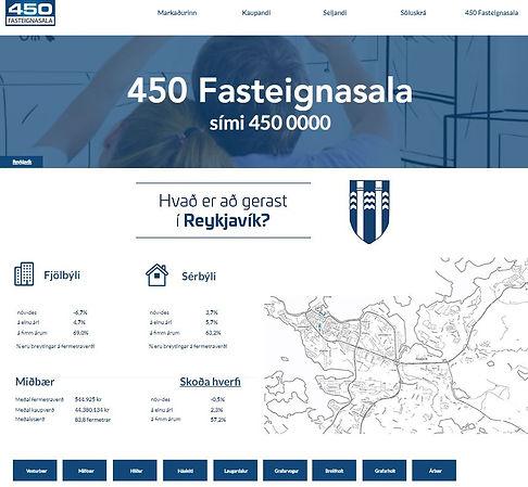 450.is.JPG