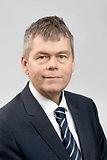 Kristberg Snjólfsson