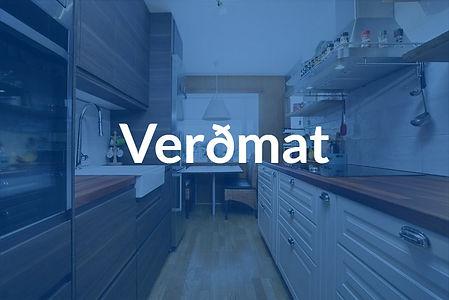 Hraunbær_96_edited_edited_edited.jpg
