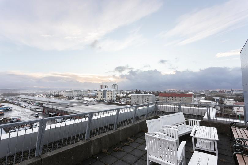 Sundagarðar Íslandsstofa-9.jpg