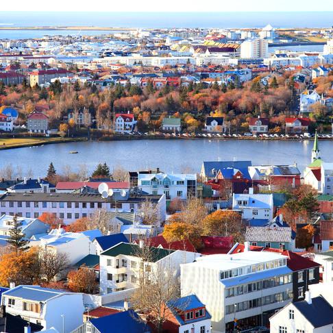 Íslandsbanki spáir 12% hækkun árið 2018
