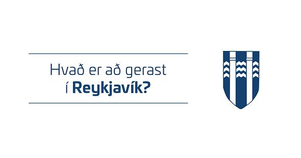 Fasteignasala Reykjavík