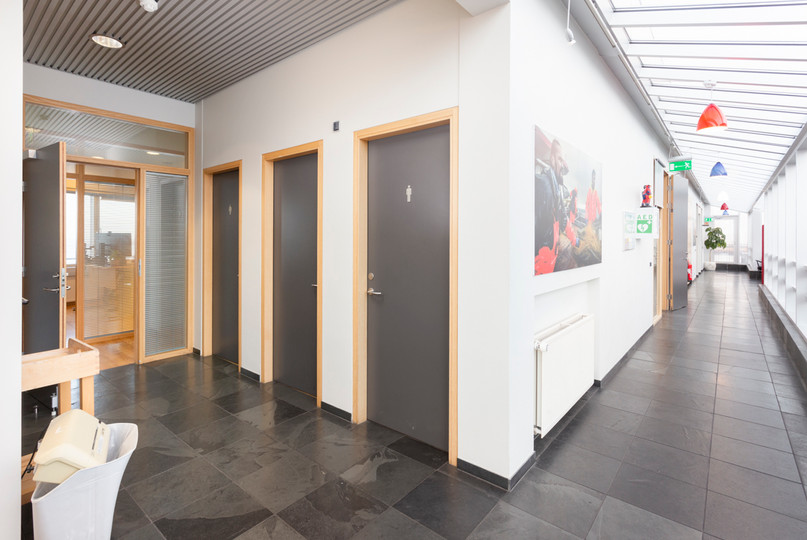 Sundagarðar Íslandsstofa-8.jpg