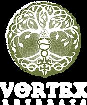 vortex-blanco.png