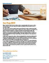 Tax Flier.jpg