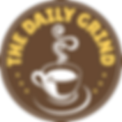 DailyGrindCafe_logo.png