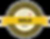 American Heart Association Target:BP – Gold-level recognition logo