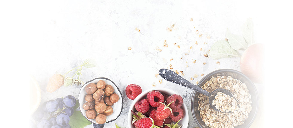 Foodsmart_slider.jpg