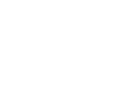 BSLW_SunIcon36.png