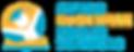 MNPS logo