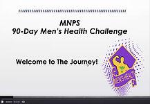 Men's Health video.jpg