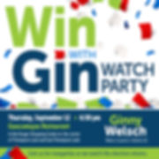 WinWithGin_Watch Party-RO.jpg