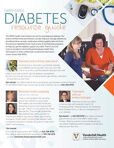 Diabetes Resource Guide.jpg