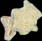 Council District 16_650.png