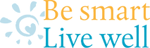BSLW_logo.png