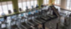 EWC-Gym2_edited.jpg