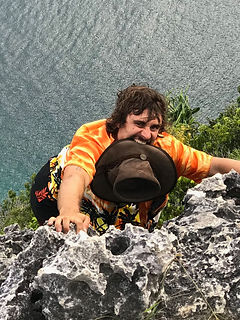 Wisata Papua Indah Satisfied Guest