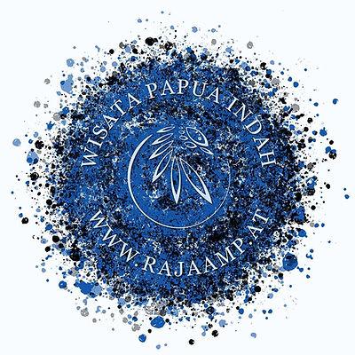 WPI - Web Logo Splatter.jpg