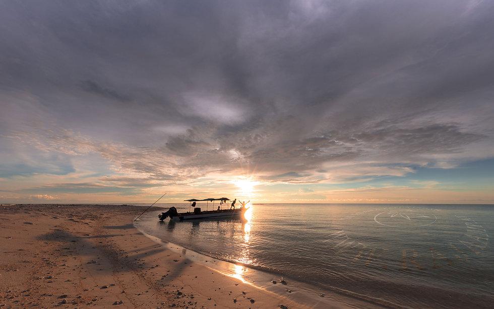 Beach Raja Ampat.jpg