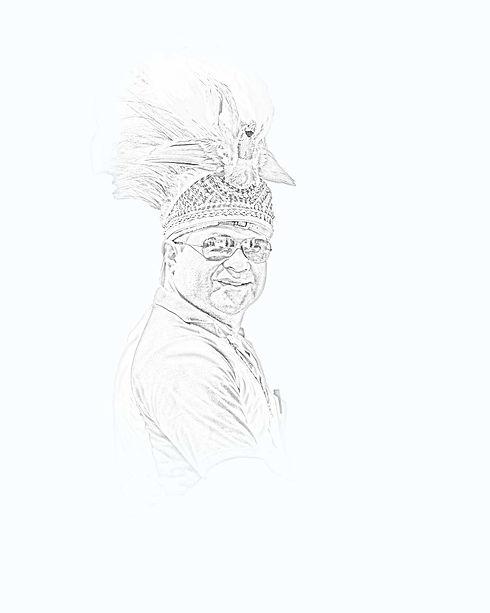 Raja Ampat Culture.jpg