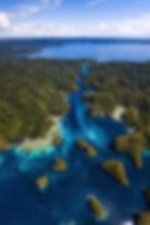 Kabui Passage Raja Ampat.jpg