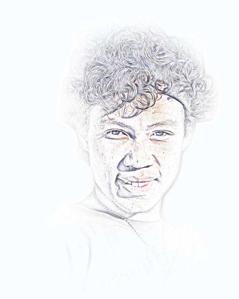 Sketch Pakis Dimara.jpg