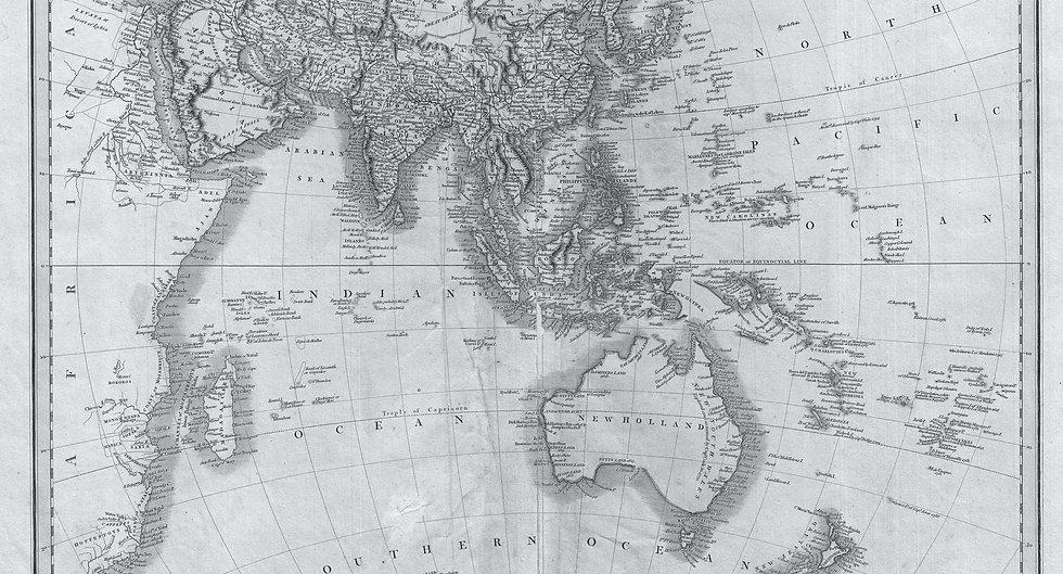 Map - SEA Old Cut.jpg