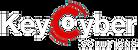 key-logo-white.png
