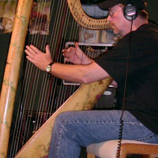 DL in Studio 2007.bmp