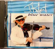 JRobert - Blue Water Original