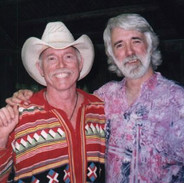 JRobert & John McEuen