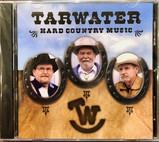 Tarwater - Hard Country Music