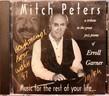 Mitch Peters - Erroll Garner Tribute