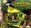 Gladezmen - Big Ol' Monster