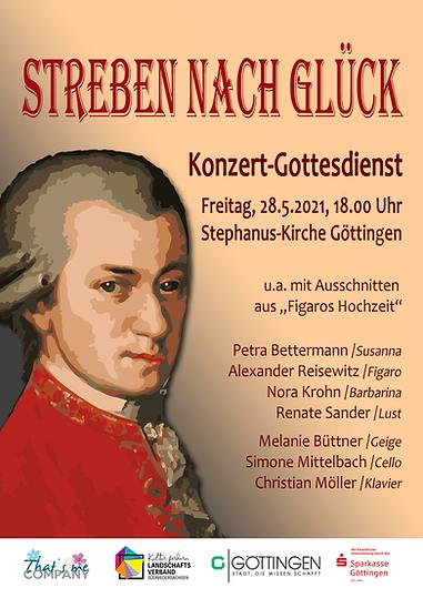 Plakat 28.5.2021 2.png