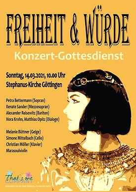 Konzert-Gottesdienst%2014.3_edited.jpg