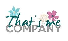 That's me Company Logo Blumen2.jpg