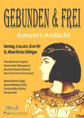 Plakat%25252017_edited_edited.jpg