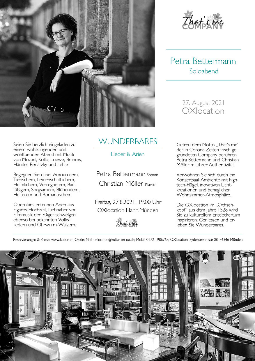 Petra Bettermann Oxlocation Flyer A4.jpg