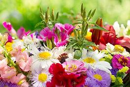Blumenstauss.jpg