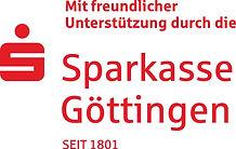 Logo%20SPK-G%C3%B6ttingen%202004%20mit%2