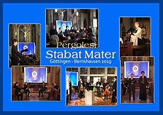 Bildcollage Stabat Mater2 mit Rand web.j