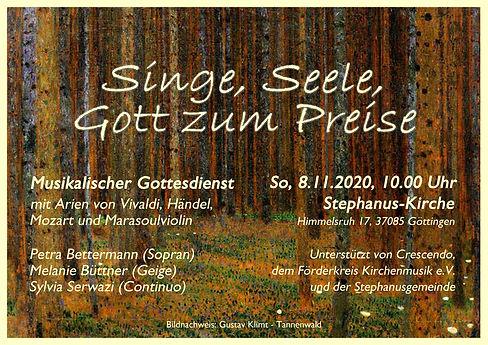 Plakat Stephanus 8.11bweb.jpg